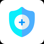 VPN+ Proxy Master For iPhone pour pc