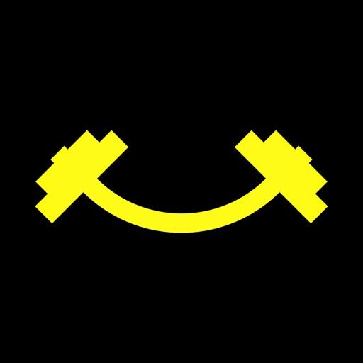 Smile Exercise