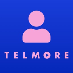 Mit Telmore