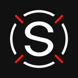 ScopeX - AR Experiences