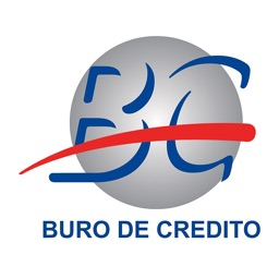 Buró de Crédito