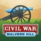 Malvern Hill Battle App.