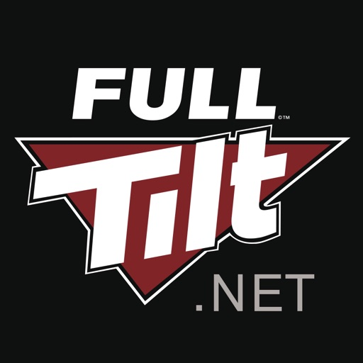 Full Tilt Poker: Texas Holdem