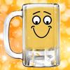 SV Software LLC - Beer Emoji Party: Fun Stickers artwork