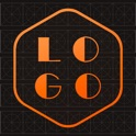 Orange Media - Logo
