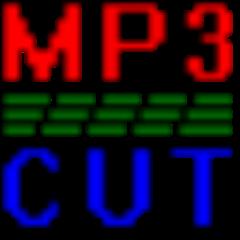 MP3 ausschneiden verbinden