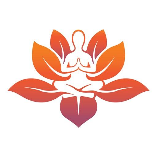 YDL Yoga Instructor