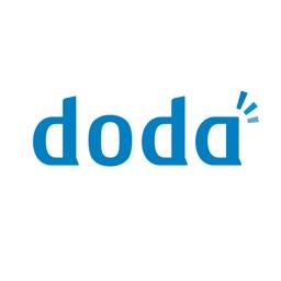転職 求人 はdoda - 仕事探しを支援する転職サイト