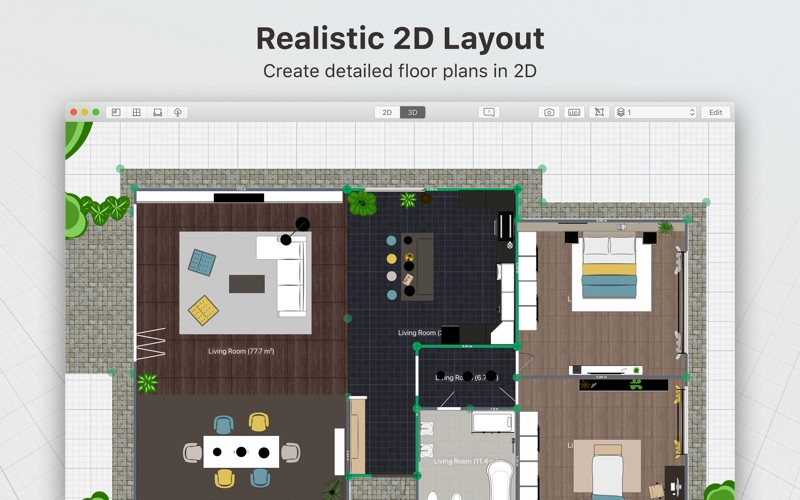 3_Planner_5D_Interior_Design.jpg