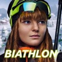 Biathlon Championship Game free Resources hack