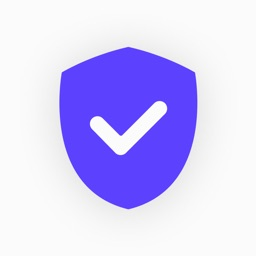 Blockify — Best Ad Blocker