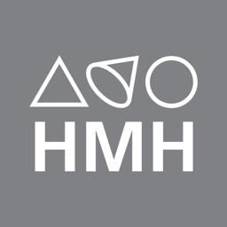 HMH Coaching Studio