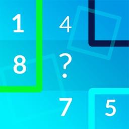 Sudoku! Classic Game App