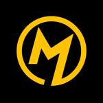Manga Reader - Anime Manga App на пк