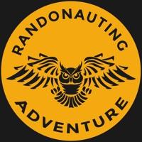 Randonauting Adventure Hack Resources Generator online