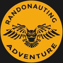 Randonauting Adventure