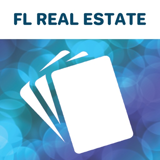 FL Real Estate Revision