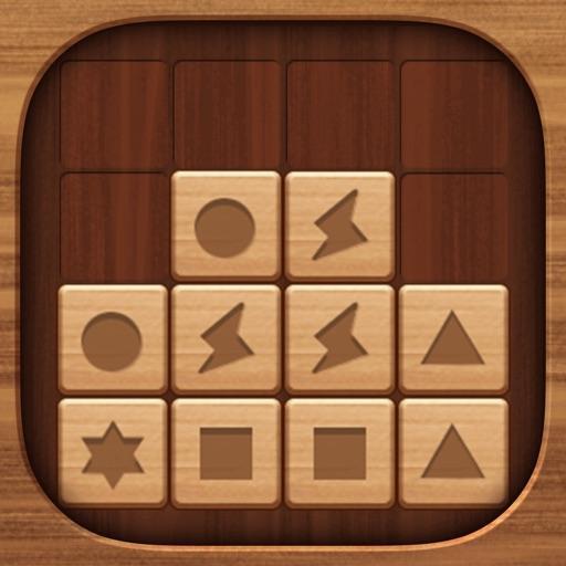 Block Hazard-Puzzle Games