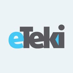 eRecruiter By eTeki