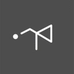 XR-Room Catalog Demo