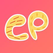 假装CP-情侣语音语聊交友处cp