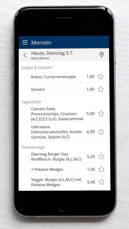 University of Innsbruck screenshot-7