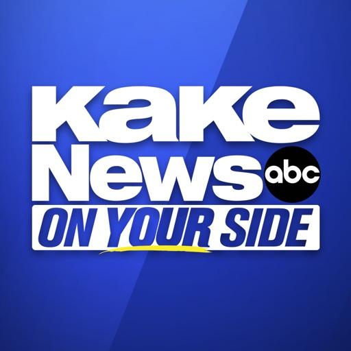 KAKE Kansas News & Weather