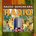 Radio Soninkara.com icon