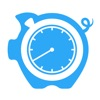 HoursTracker: Hours & Pay iphone and android app