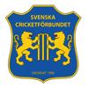 SCF(Svenska Cricketförbundet)