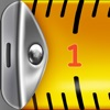 AirMeasure - 拡張現実測定キット - iPhoneアプリ