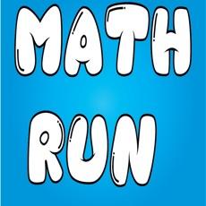Activities of Math Run Fun