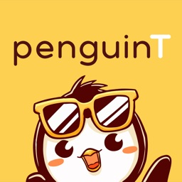 penguinT - airfare promotion
