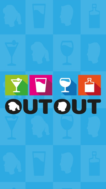 OutOut.club - privacy policy