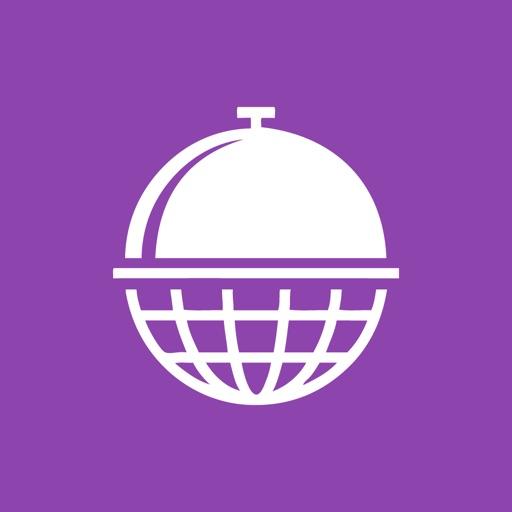 World Cuisine: Global Recipes