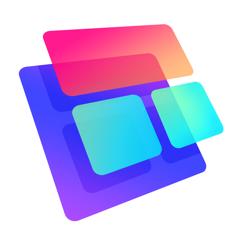 ProWidget - Custom Widgets