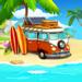 Funky Bay – Farm & Adventure Hack Online Generator