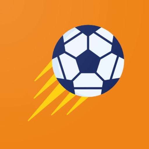 BDHD - Soccer news, scores