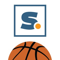 Orange Basketball News