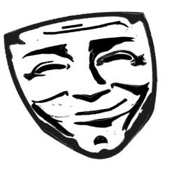 FaceMoso- Celebrity face morph