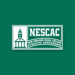 NESCAC Network