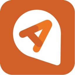 TenantApp Properties For Rent