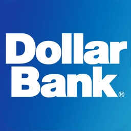 Dollar Bank Mobile App