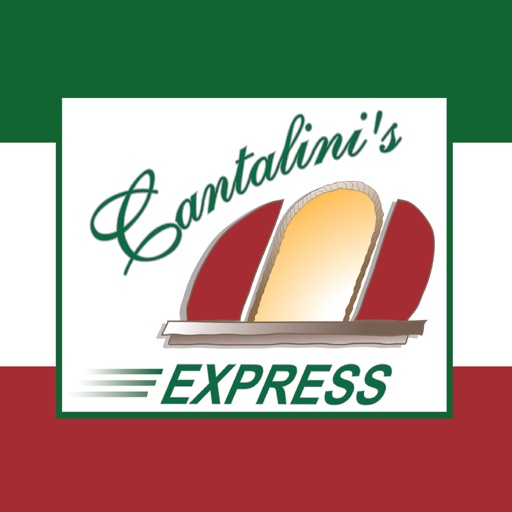 Cantalini's Express icon