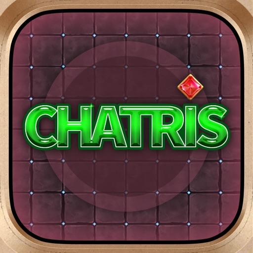 CHATRIS/チャトリス
