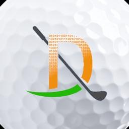 Golf GPS DGolf
