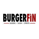 BurgerFin