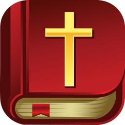 La Sainte Bible (Louis Segond)
