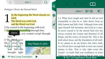 Support for JW Bible Reader (Windows 8.1) ... Using the insigth of the scriptures  in the app · declined Updated April 30, 2019...