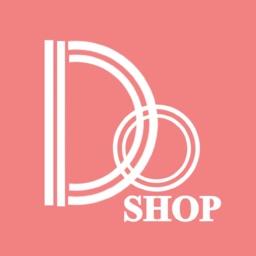 Fashion women online shopping
